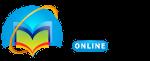 Электронно-библиотечная система «Университетская библиотека онлайн»